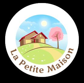 Logo La Petite Maison